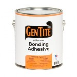 Adhesives & Primers