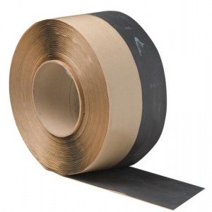 Flashings Amp Tapes Commercial Grade Flat Roof Rubber
